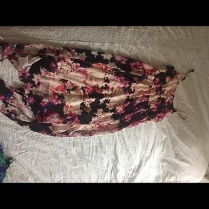 Lane Bryant 14/16 New without Tags